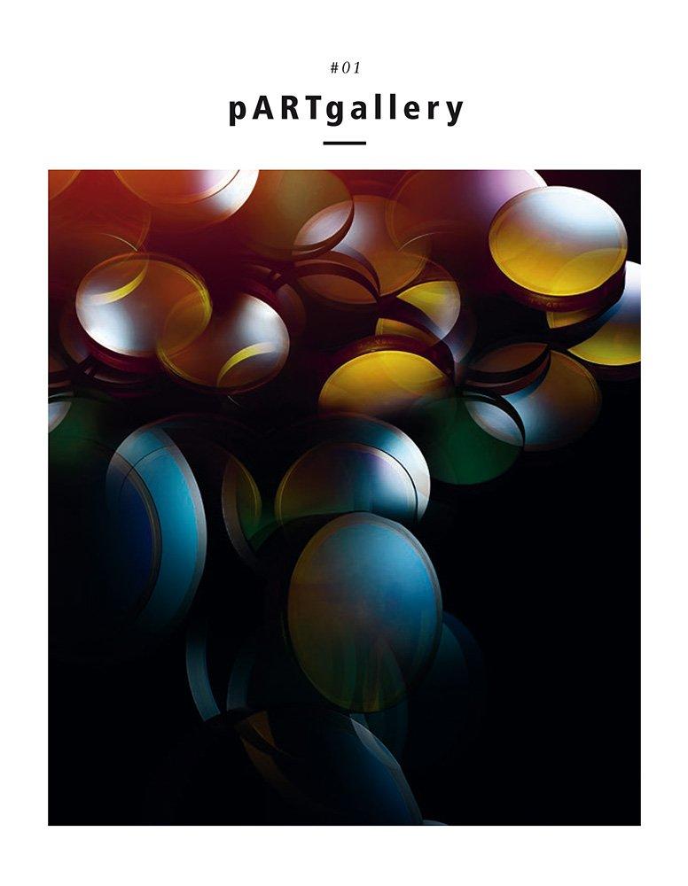 partgallery_01