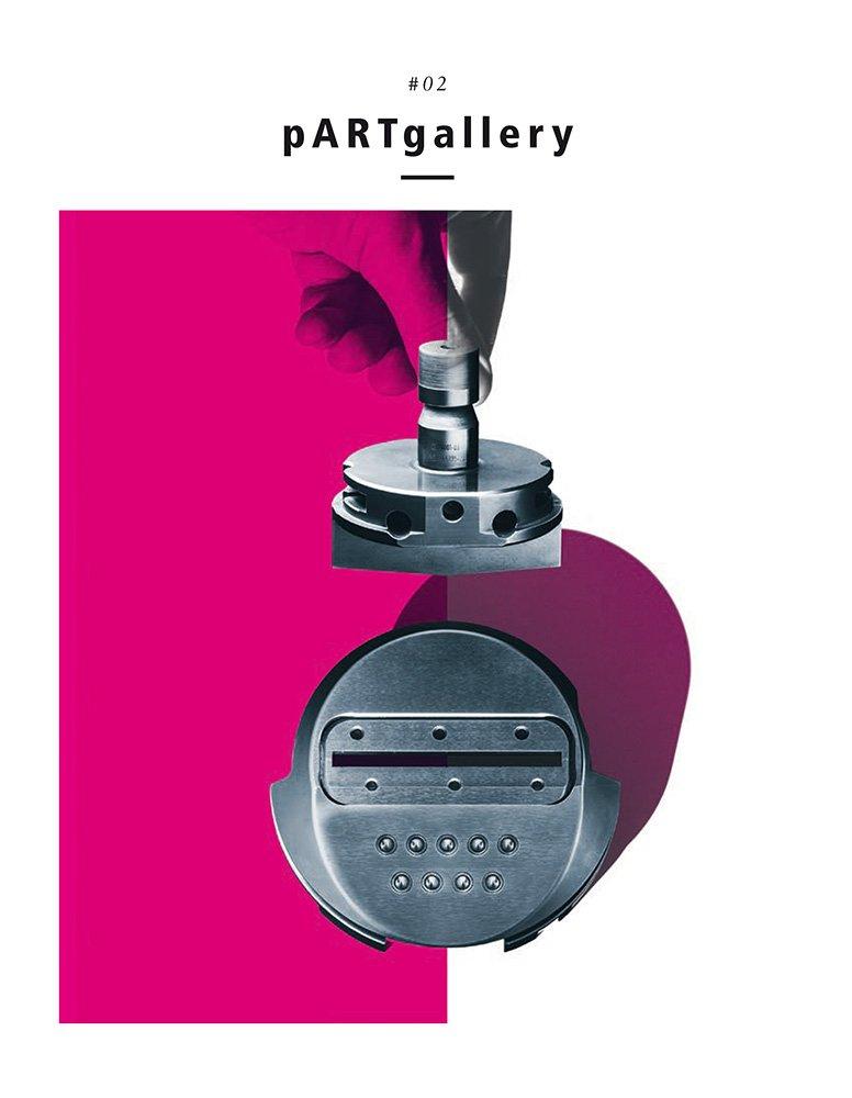 partgallery_02