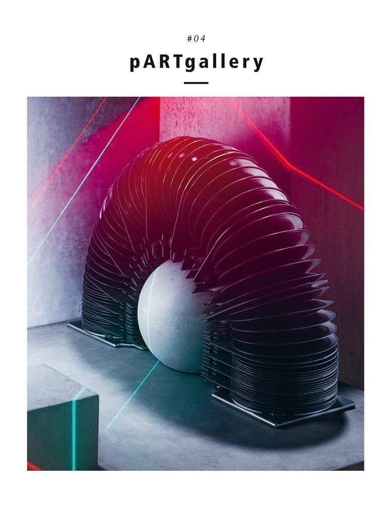 partgallery_04