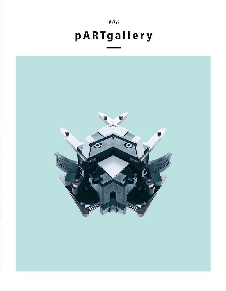 partgallery_06