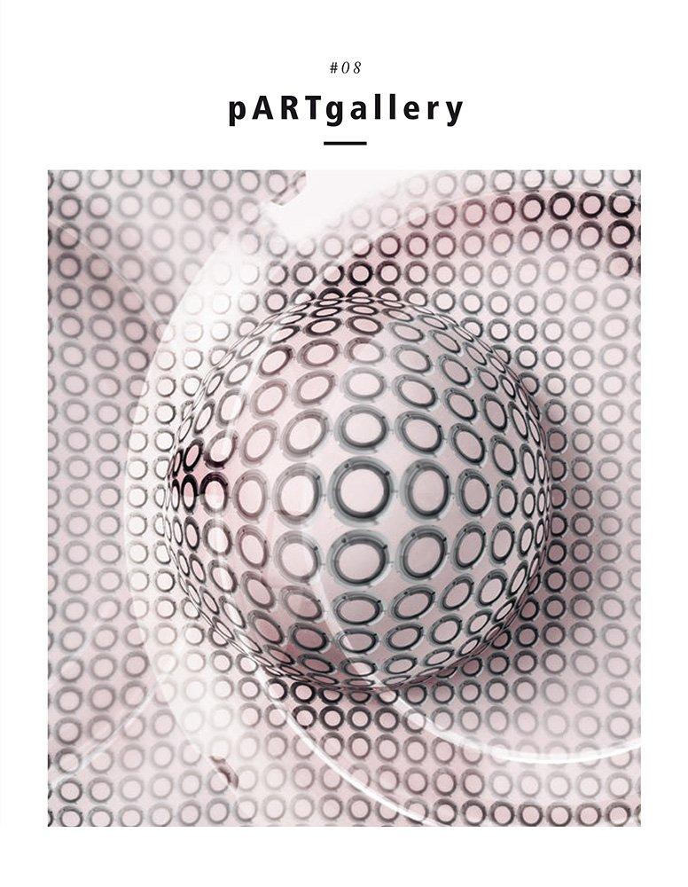partgallery_08