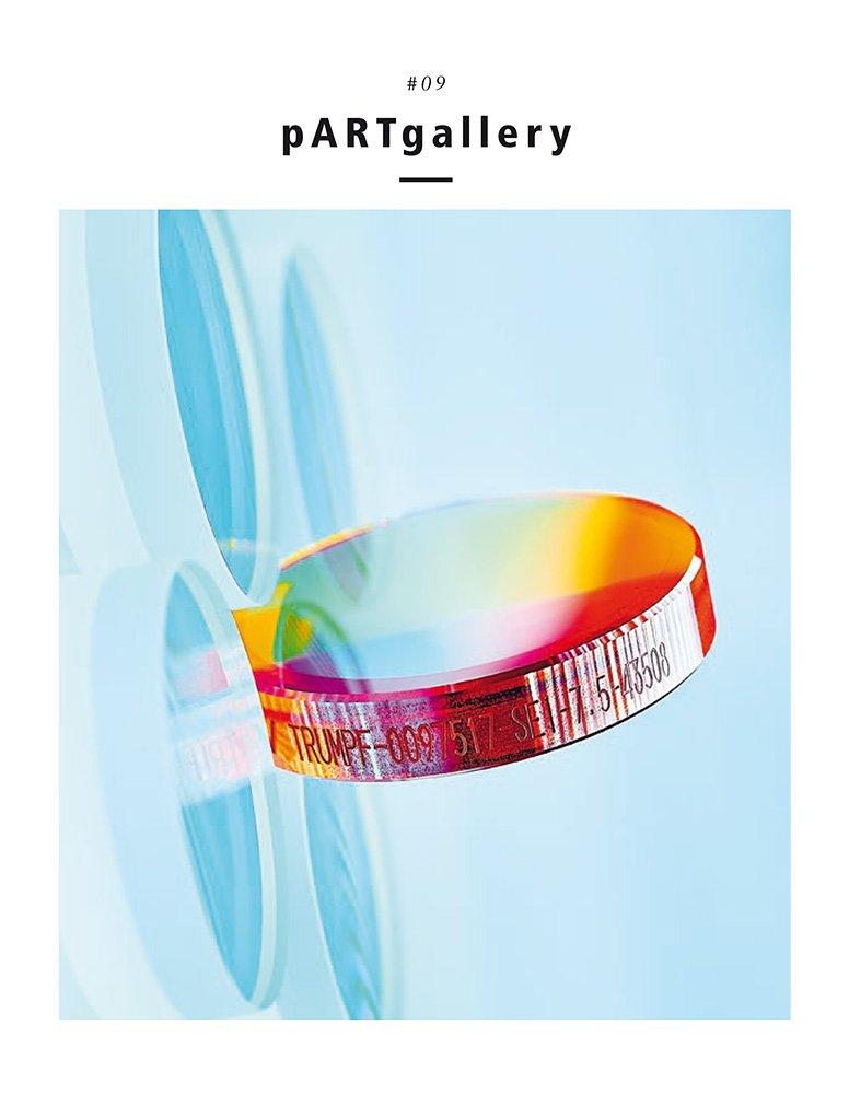 partgallery_09