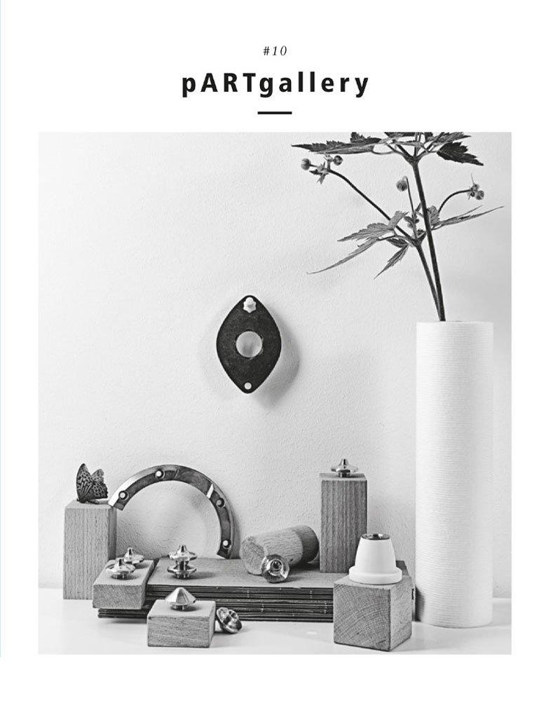 partgallery_10