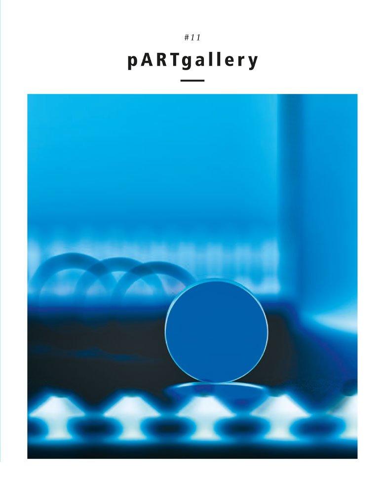 partgallery_11