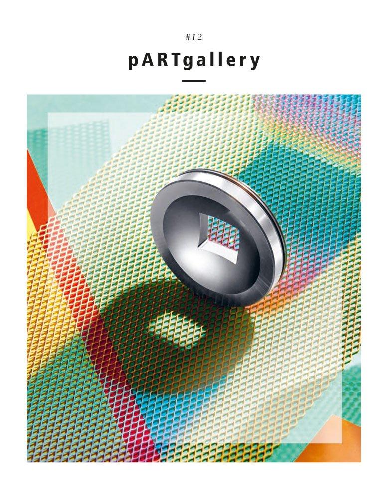 partgallery_12