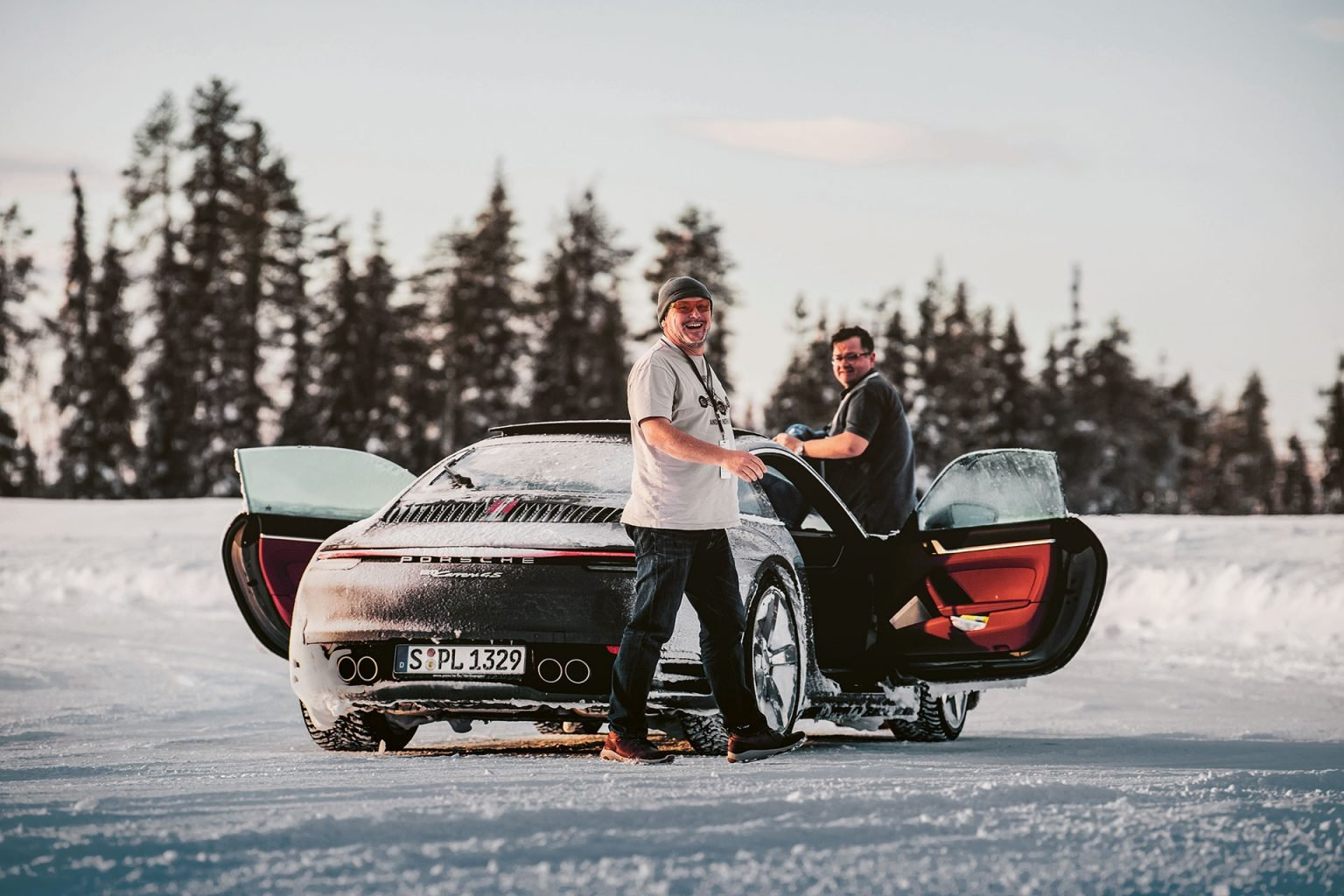 PorscheStories_IcePlay_02-07-20__0418