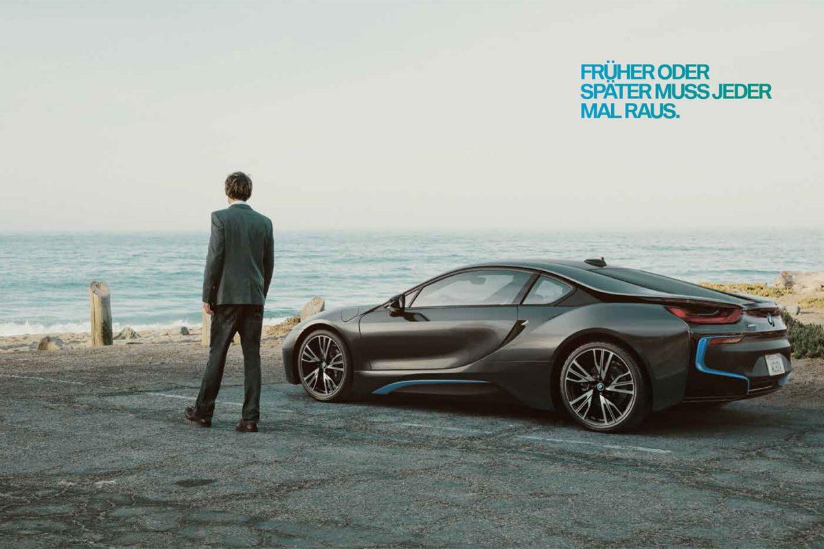 BMW_MAG_i8_01