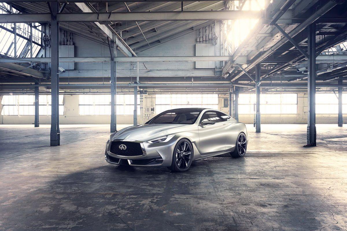 Concept_Car
