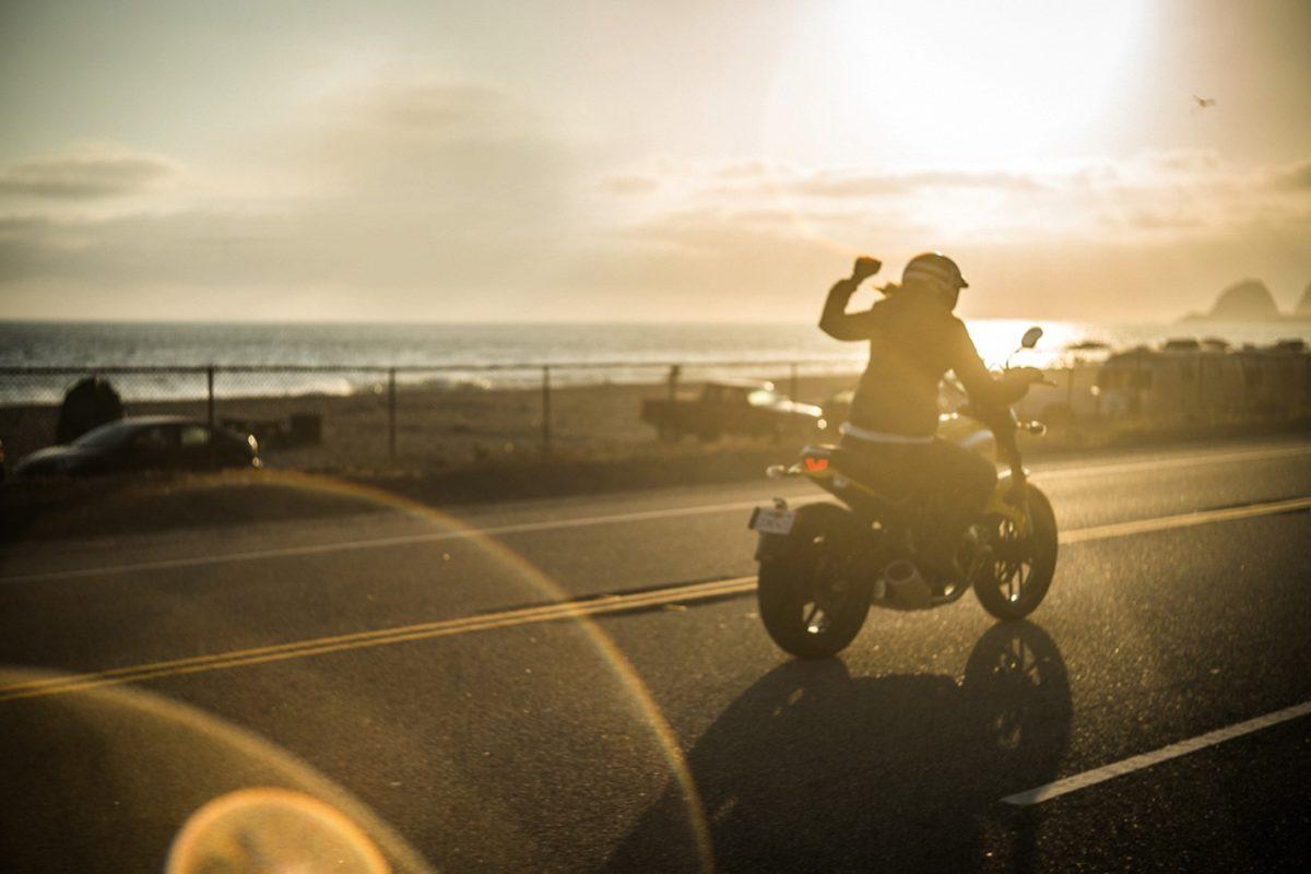 Ducati_Scrambler_01